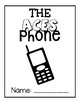 Houghton Mifflin Journeys: The Aces Phone