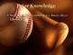 Houghton Mifflin: Lou Gehrig: The Luckiest Man