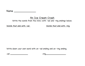 Houghton Mifflin Phonics Reader Worksheets Theme 1 Grade 2