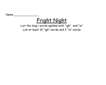 Houghton Mifflin Phonics Reader Worksheets Theme 6 Grade 2