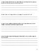 Houghton Mifflin Reading: G.6 Workbook-Term 4