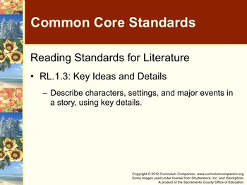 Houghton Mifflin Reading Grade 1 Theme 3 All Resources Common Core Standards