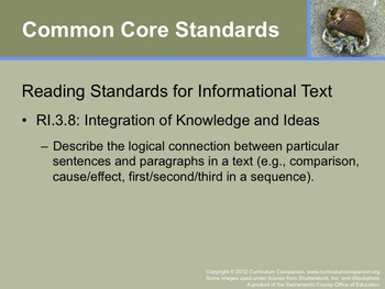 Houghton Mifflin Reading Grade 1 Theme 5 All Resources Common Core Standards