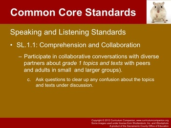 Houghton Mifflin Reading Grade 1 Theme 6 All Resources Common Core Standards