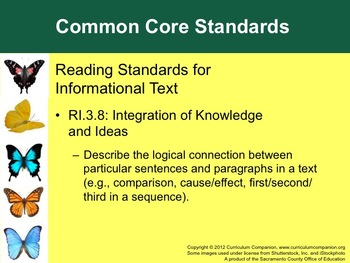 Houghton Mifflin Reading Grade 1 Theme 8 All Resources Common Core Standards