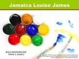 Houghton Mifflin Reading, Grade 2, Jamaica Louise James  C