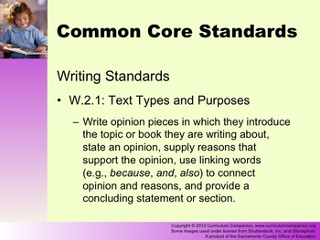 Houghton Mifflin Reading Grade 2 Theme 1 All Resources Common Core Standards