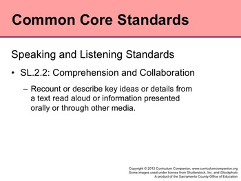 Houghton Mifflin Reading Grade 2 Theme 6 All Resources Common Core Standards