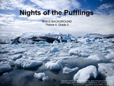 Houghton Mifflin Reading, Grade 3, Nights of the Pufflings