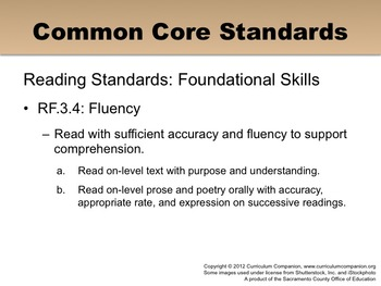 Houghton Mifflin Reading Grade 3 Theme 1 All Resources Common Core Standards