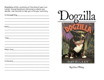 Houghton Mifflin Reading, Grade 3, Theme 3 activity booklets bundle
