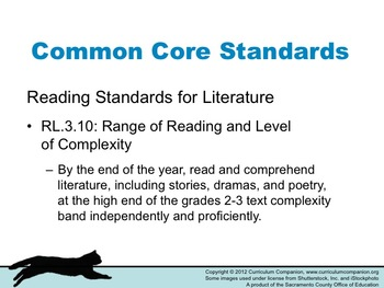 Houghton Mifflin Reading Grade 3 Theme 6 All Resources Common Core Standards