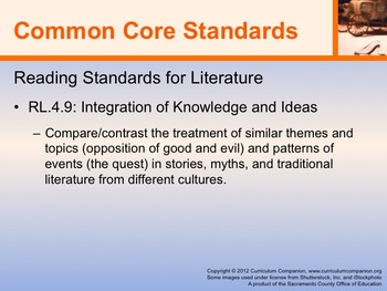 Houghton Mifflin Reading Grade 4 Theme 3 All Resources Common Core Standards