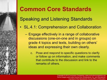 Houghton Mifflin Reading Grade 4 Theme 5 All Resources Common Core Standards