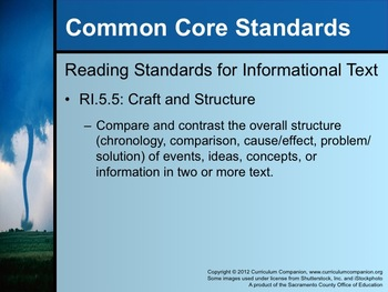 Houghton Mifflin Reading Grade 5 Theme 1 All Resources Common Core Standards