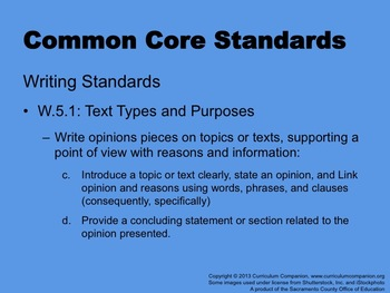 Houghton Mifflin Reading Grade 5 Theme 2 All Resources Common Core Standards