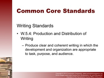 Houghton Mifflin Reading Grade 5 Theme 3 All Resources Common Core Standards