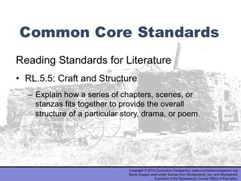Houghton Mifflin Reading Grade 5 Theme 5 All Resources Common Core Standards