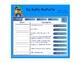 Houghton Mifflin Second Grade Reading Theme 3 Interactive Vocabulary