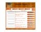 Houghton Mifflin Second Grade Reading Theme 5 Interactive Vocabulary