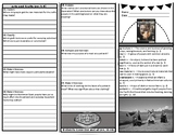 Houghton Mifflin Social Studies 5th Grade - Northwest Coas