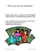Houghton Mifflin Social Studies: U.S. History Ch. 1 Overview