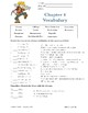 Houghton Mifflin Social Studies: U.S. History Ch. 4 Overview