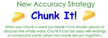 Houghton Mifflin Theme 4 Week 1 Smart Notebook Documents