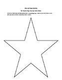 Hound Dog True: Star and Ogre Activity