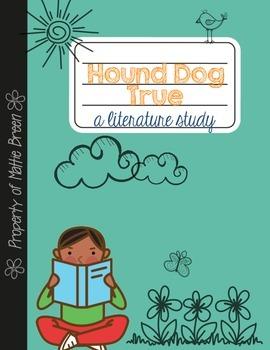 Hound Dog True: a Literature Study