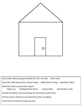 House Glyph