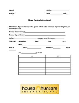 8-Estimated-Buyers-Cost-Worksheet.jpg (786×894) | House Hunting ...