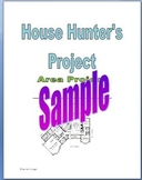 House Hunter's Project (Area)