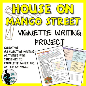 creative writing for blogs discovery prompts