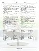 House Rooms-Furniture Word Search Worksheet