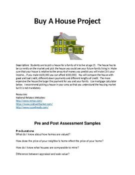 House Bundled Unit