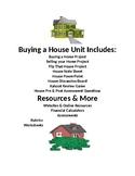 Buy a House Bundled Unit