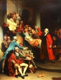House of Burgesses, Song and Lesson Packet, by History Tunes