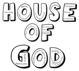 House of God