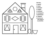 House of Shapes