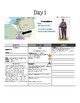 House of Tailors Guided Reading Packet