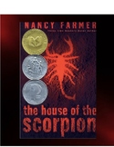 House of the Scorpion Chapter Questions and Answers