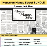 House on Mango Street Unit