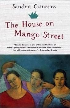 House on Mango Street Final Exam (Written)