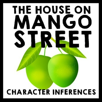 House on Mango Street - Character Inferences & Analysis