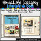 Household Interactive Category Book!