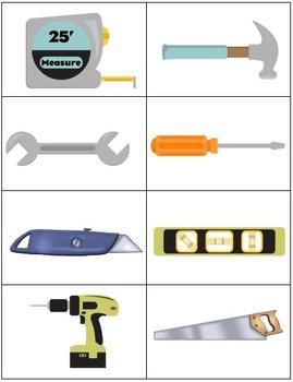 FILE FOLDER MATCH Household Tools