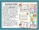 Houses Behavior Clip Chart