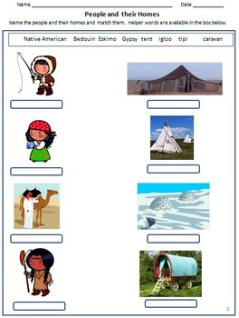 Different Types Of Insects additionally Extreme Sports Vocabulary Esl Picture Dictionary Worksheet For Kids Icon moreover Houses Pp T likewise Tiny World together with Animal Word Search. on types of homes worksheet