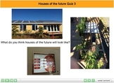 ESL adult resource: Houses of the Future Interactive Resource 3